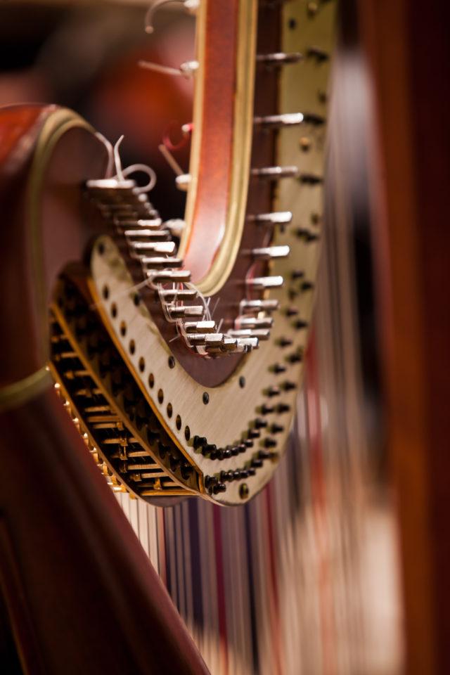 https://dom-musikschule.de/wp-content/uploads/2019/12/Harfe-640x960.jpg