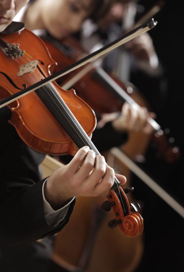 https://dom-musikschule.de/wp-content/uploads/2019/12/Violine-640x945.jpg