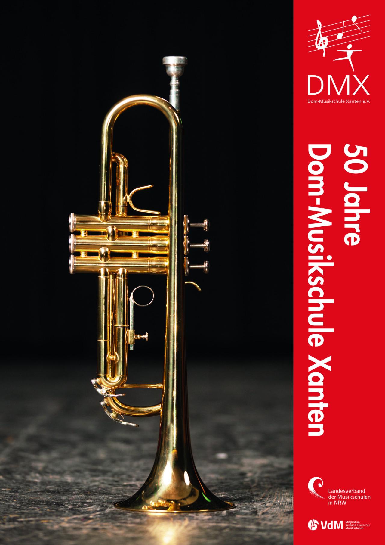 https://dom-musikschule.de/wp-content/uploads/2020/08/Broschuere-FINAL_1-1280x1810.jpg
