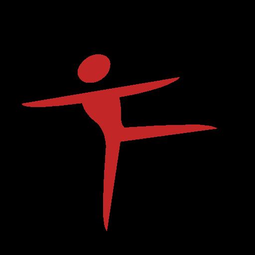 https://dom-musikschule.de/wp-content/uploads/2020/09/Logo3.png